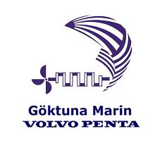 Bodrum Volvo Penta Yetkili Servis